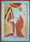 Juan-de-la-cruz-y-Santa-Teresa-de-Ávila-min