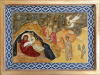 Natividad-Acrílico-sobre-madera-2-min