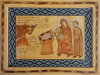 Natividad-Acrílico-sobre-madera-24x32cm-min