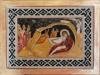 Natividad-del-Senor-Acrílico-sobre-madera-24x32cm-min