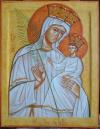 Nuestra-Señora-de-la-Paz-min