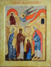 Presentación-de-la-Virgen-María-en-el-templo-min