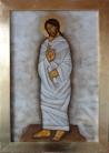 Resurrección-Acrílico-sobre-tela-49x70-min