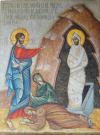 Resurrección-de-Lázaro-75x90-min