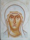 Rostro-Virgen-María-Pintado-con-pintura-mural-24x32-min