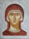 Rostro-Virgen-María-min