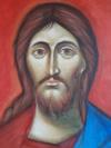 Rostro-de-Cristo-Jesús-tela-80x100-min