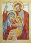 Sagrada-Familia-de-Nazaret-26x35-min