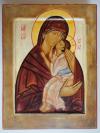 Virgen-de-la-Ternura-16x22-Temple-al-huevo-min