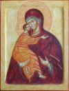 Virgen-de-la-Ternura-2-min