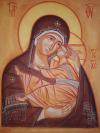 Virgen-de-la-Ternura-24x32-3-min