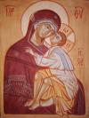 Virgen-de-la-Ternura-24x32-4-min