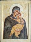Virgen-de-la-Ternura-25x33-2-min