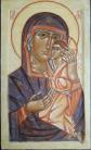 Virgen-de-la-Ternura-25x40-min