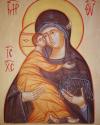 Virgen-de-la-Ternura-Pintura-mural-24x32-2-min