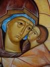 Virgen-de-la-Ternura-detalle-min