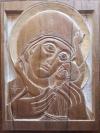 Virgen-de-la-Ternura-tallado-en-madera-min