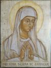 Virgen-de-los-pobres-min