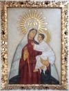 Virgen-del-Rosario-min