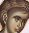Apostolo (volto)