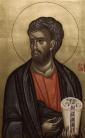Bartolomeo-apostolo