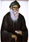 Sf. Porfirie 1