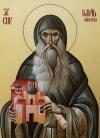David di Evia (Eubea)
