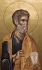 Pietro-apostolo
