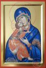 Madre-di-Dio-di-Vladimir-2019-cm-25x37-F