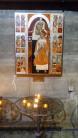 Maria e profeti