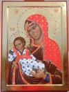 Madre di Dio del Sinai