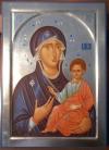 Madre di Dio di Ohrid (2013)