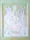 1-Madre-di-Dio-in-trono