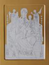 3-Madre-di-Dio-in-trono