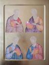 4-Evangelisti-ripresa-grafia