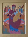 4-Madre-di-Dio-in-trono