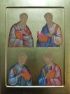5-Evangelisti-luci