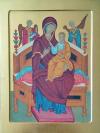 5-Madre-di-Dio-in-trono
