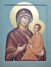 5-Mother-of-God-of-Tikhvin-luci
