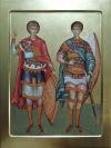 6-George-Demetrius-incarnati