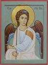 Angelo-della-risurrezione
