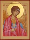 Michele-arcangelo-1