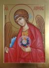 Michele-arcangelo-2