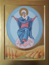 The-Icon-of-the-Mother-of-God-The-Grower-of-Crops-4