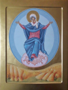 The-Icon-of-the-Mother-of-God-The-Grower-of-Crops-5