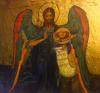 san Giovanni il precursore