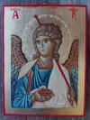 Raffaele arcangelo