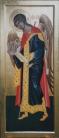 Arcangelo Gabriele (cm 38x86)