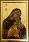 Madre di Dio veneto-cretese
