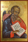 Giovanni teologo